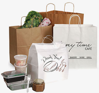 Anytime Cafe Take out